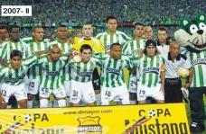 Nacional campeón 2017_10