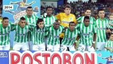 Nacional campeón 2017_3