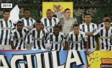 Nacional campeón 2017_4