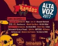 Altavoz Medellin 2017_3