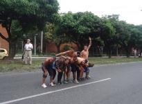 Desfile de chivas_10