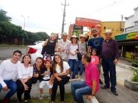 Desfile de chivas_1