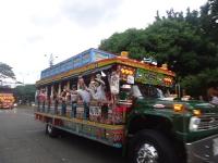 Desfile de chivas_2