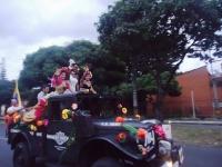 Desfile de chivas_3