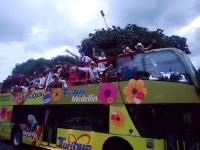 Desfile de chivas_4