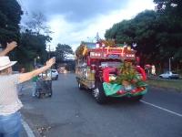 Desfile de chivas_5