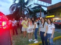 Desfile de chivas_6