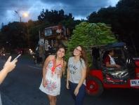 Desfile de chivas_7