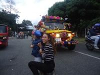Desfile de chivas_8