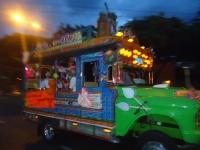 Desfile de chivas_9