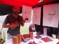 Bazar de artistas_6