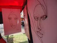 Bazar de artistas_7