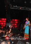10-09-2017 ATERCIOPELADOS en New York_1