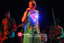 10-09-2017 ATERCIOPELADOS en New York_26