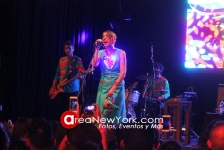 10-09-2017 ATERCIOPELADOS en New York_27