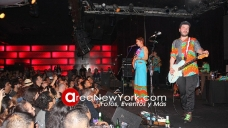 10-09-2017 ATERCIOPELADOS en New York_2