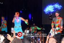 10-09-2017 ATERCIOPELADOS en New York_30