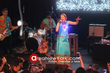 10-09-2017 ATERCIOPELADOS en New York_37