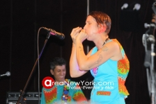 10-09-2017 ATERCIOPELADOS en New York_39