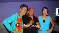 10-09-2017 ATERCIOPELADOS en New York_4