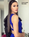 Señorita Antioquia 2017_1