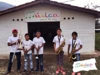 Ver nota aquí: https://areamedellin.com/news/general-news/18792-colombia-ya-cuenta-con-la-primera-filarmonica-indigena