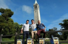 Kiwi campus_1