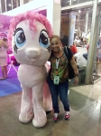 Comic Con 2017_1