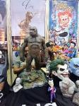 Comic Con 2017_4