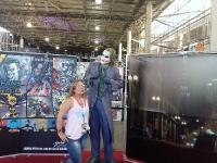 Comic Con 2017_5