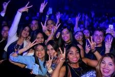 03-17-2017 Concierto Maluma _33
