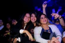 03-17-2017 Concierto Maluma _35
