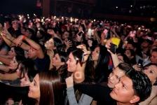 03-17-2017 Concierto Maluma _65