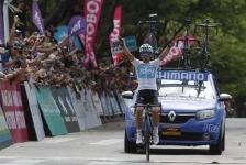 Campeonato nacional de ciclismo de ruta _10