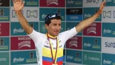 Campeonato nacional de ciclismo de ruta _1