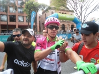 Campeonato nacional de ciclismo de ruta _2