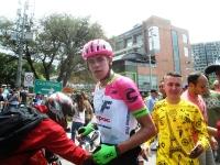 Campeonato nacional de ciclismo de ruta _3