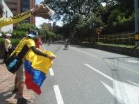 Campeonato nacional de ciclismo de ruta _4