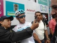 Campeonato nacional de ciclismo de ruta _5