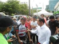 Campeonato nacional de ciclismo de ruta _6