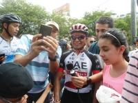 Campeonato nacional de ciclismo de ruta _7