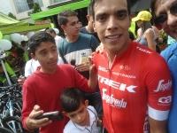 Campeonato nacional de ciclismo de ruta _8