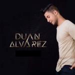 Duan Alvarez_1