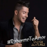 Duan Alvarez_2