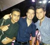 Duan Alvarez_3