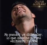 Duan Alvarez_6