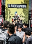 Altavoz Medellin 2017_9