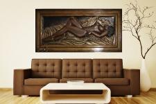 Ariel Gil escultor_7