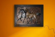 Ariel Gil escultor_8