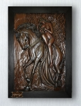 Ariel Gil escultor_9